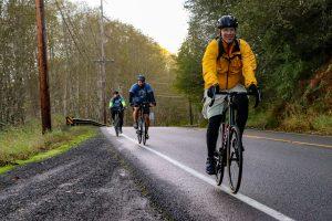 Summit-Pacific-Elma-Tour-de-Wellness-three-people-on-bikes