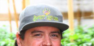 Sweet-Life-CBD-Andre-Pilon