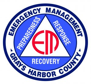 5th Annual Emergency Preparedness EXPO @ Parking lot at the Shoppes at Riverside (formerly South Shore Mall)