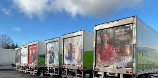 Harbor-Foodservice-drivers-delivery