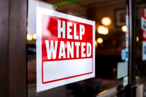 v Harbor-Foodservices-state-of-the-industry-hiring