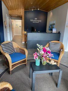 Windermere-Real-Estate-Ocean-Shores-inside-office