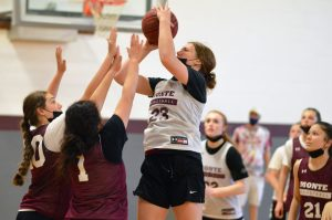 montesano-girls-basketball-2021-2