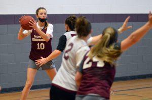 montesano-girls-basketball-2021-4
