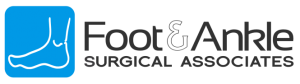 Foot-and-Ankle-logo