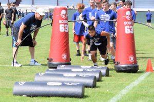 Grays-Harbor-Youth-Athletics-1