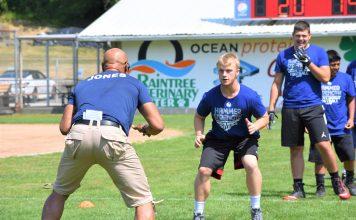 Grays-Harbor-Youth-Athletics-2