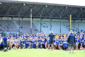 Grays-Harbor-Youth-Athletics-4