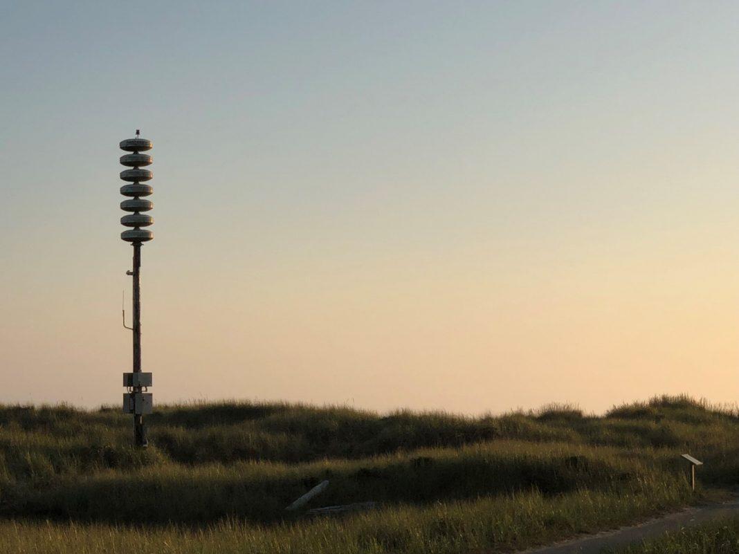 coastal siren 1