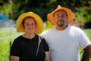 harbor regional health-Fruit-and-Veggie-Rx-local-farmers