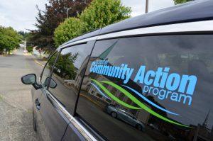 Coastal Community Action Program-DTO-childcare