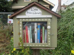 Little-Free-Library aberdeen Barb-Shillinger