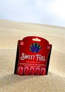 Sweet-Life-cbd products sweet-fuel