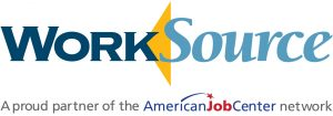 Ocean Shores WorkSource Pop-Up @ Ocean Shores Convention Center