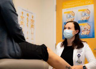 Harbor Regional Health-orthopedics-Breanne-Murray
