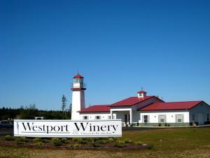 Dancing Without Scars @ Westport Winery | Aberdeen | Washington | United States