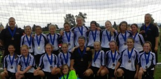 montesano youth soccer