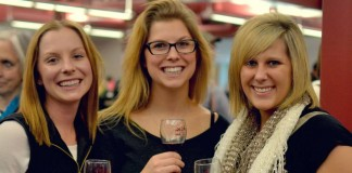 elma winter wine