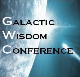 Galactic Wisdom Conference @ Washington Land Yacht Harbor RV and Convention Center | Olympia | Washington | United States