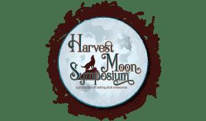 Harvest Moon Symposium @ Grays Harbor County Fairgrounds | Elma | Washington | United States