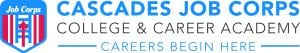 Cascades Job Corps College & Career Academy Info Session @ Aberdeen Timberland Library | Aberdeen | Washington | United States