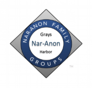 Grays Harbor Nar-Anon @ GH Community Hospital, West Campus, First Floor Room 'E'