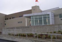 Grays-Harbor-Community-Hospital-Speaker-Series-West-Campus