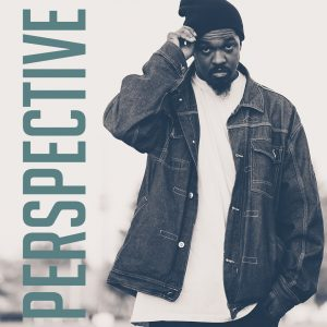 The Perspective Album Release Party @ NW Passage