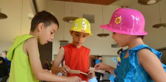 Child-Care-Action-Council-summer-play-interactive-learning