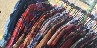 Mackinzie Malizia-Shirt-Stand-Stand-of-Shirts