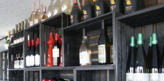 Westhaven-Wines-Wesport-Wine-Case