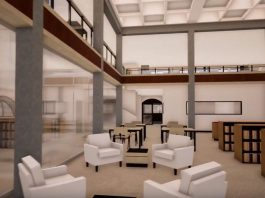 Aberdeen-Timberland-Library-Redesign-Concept