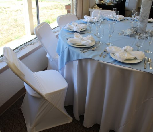 Celebrations-Elevated-Tablescape