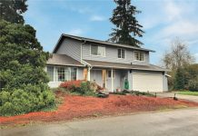Windermere-Real-Estate-two-story-property-for-sale