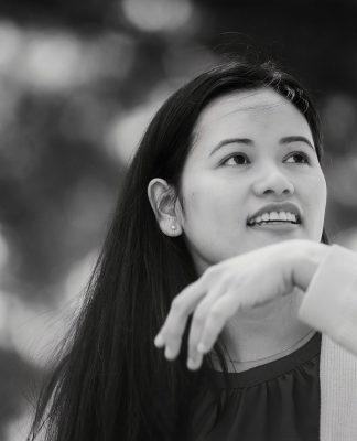 Harbor-Regional-Health-Dr-Nguyen-family
