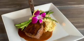 Oybut-Bay-Grill-filet-flower