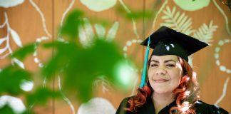 Evergreen College Prison Project Carolina Landa 2021 grad-6