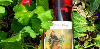 westport winery dawn patrol